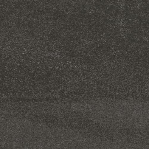 porslim atelier black