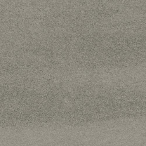 porslim atelier olive grey