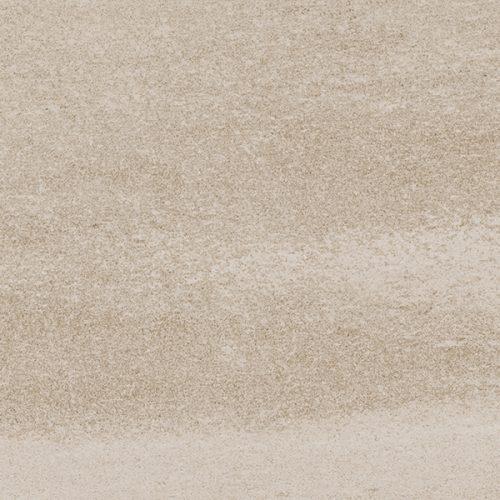 porslim atelier sand