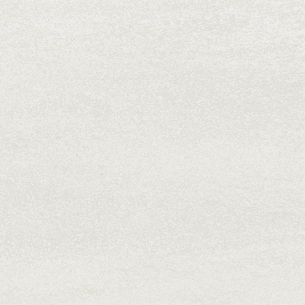 porslim atelier white