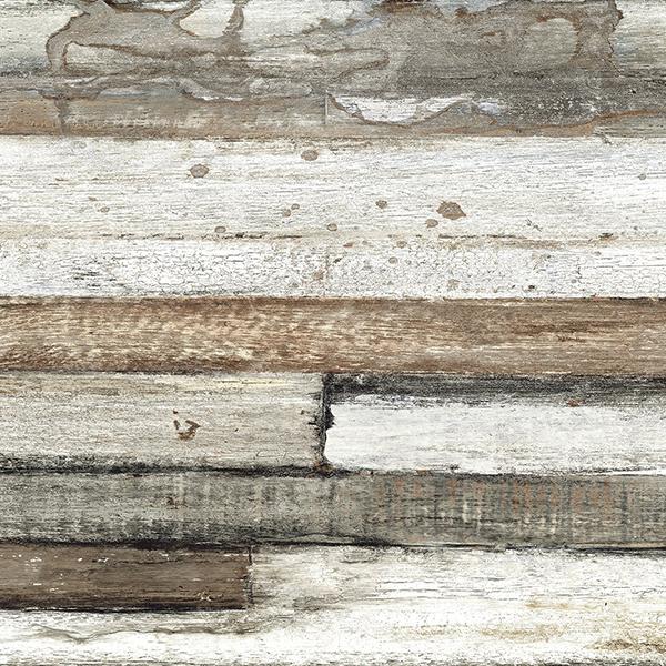 porslim blocks 50 wood