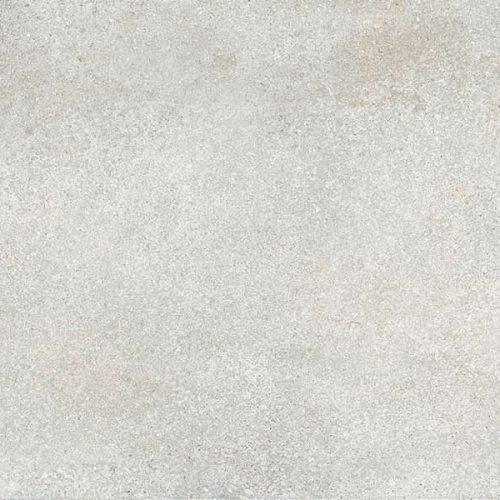 porslim brookly cemento argent