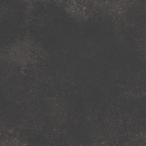 porslim brookly cemento black