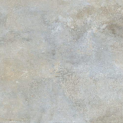 porslim brookly cemento greige