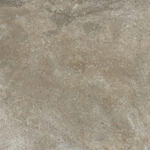 porslim brookly cemento toupe