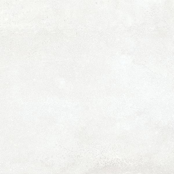 porslim brookly cemento white