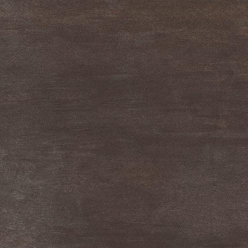 porslim brush stroke walnut