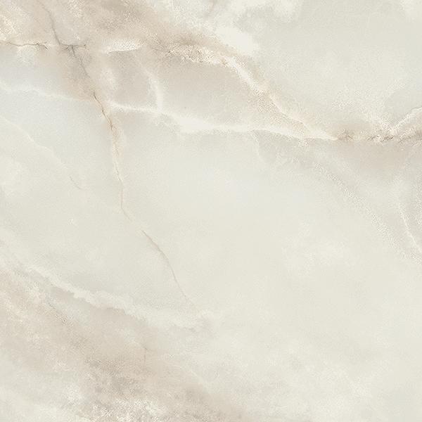 porslim carrara select 20 onyx grey