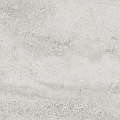 porslim carrara select 20 romano white