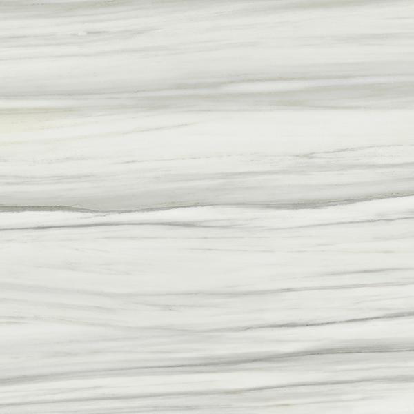 porslim carrara select 20 zebrino