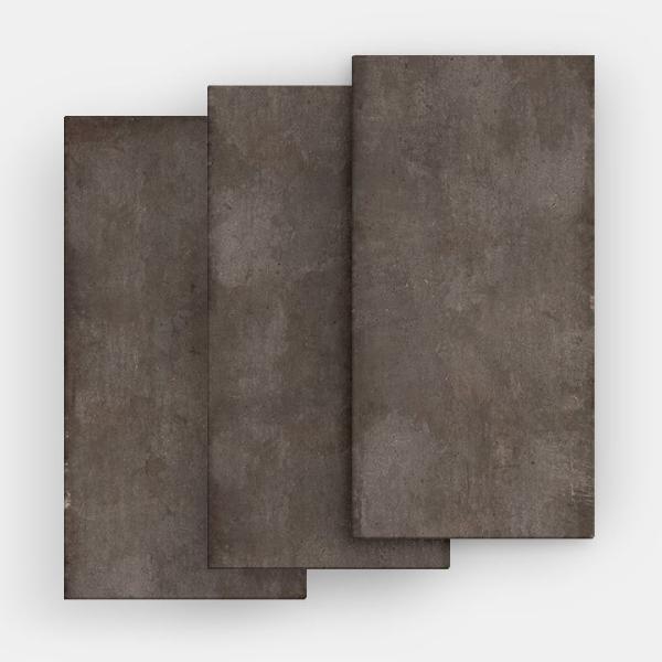 porslim citystone brown