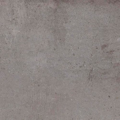 porslim citystone grey