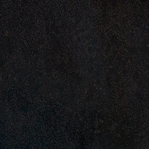 porslim deluxe absolute black