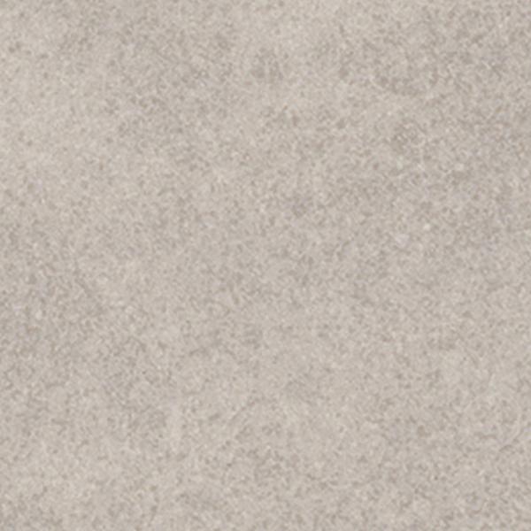 porslim deluxe delorian grey