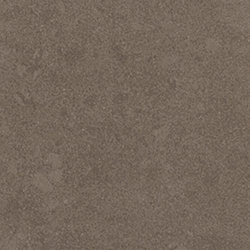 porslim deluxe olive brown