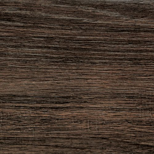 porslim french wood beech