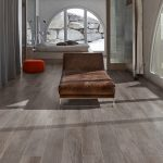 porslim french wood elm