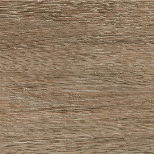porslim french wood larch