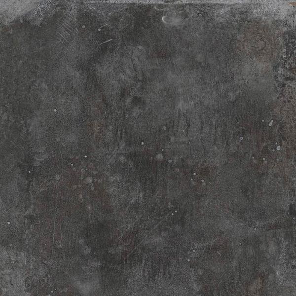 porslim iron black