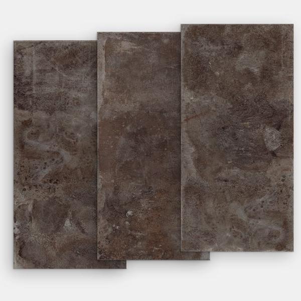 porslim iron bronze