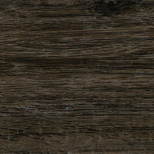 porslim legno bruno