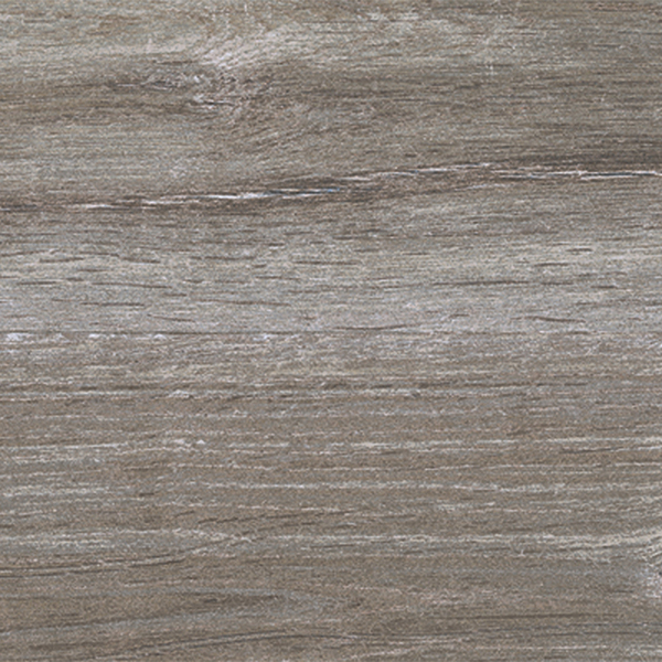 porslim legno tinto