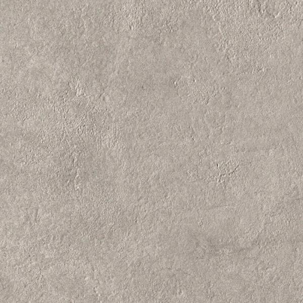 porslim limestone ash