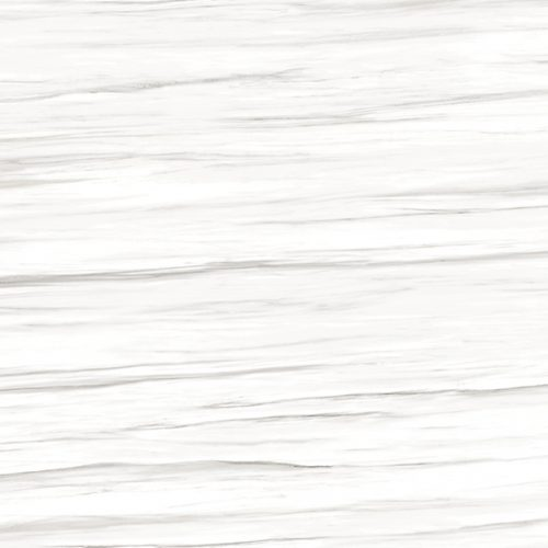 porslim maestro carrara zebrino