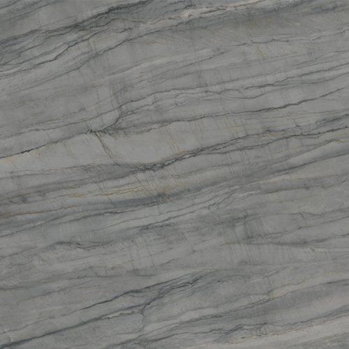 porslim maestro platinum grey