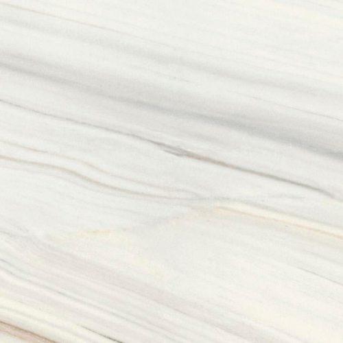 porslim marmi bianco lasa