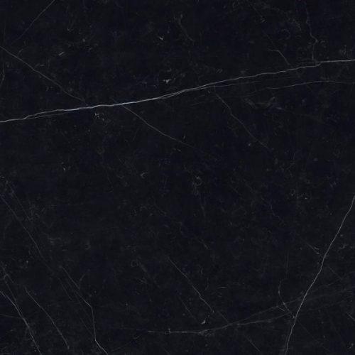 porslim marmi black marquinia
