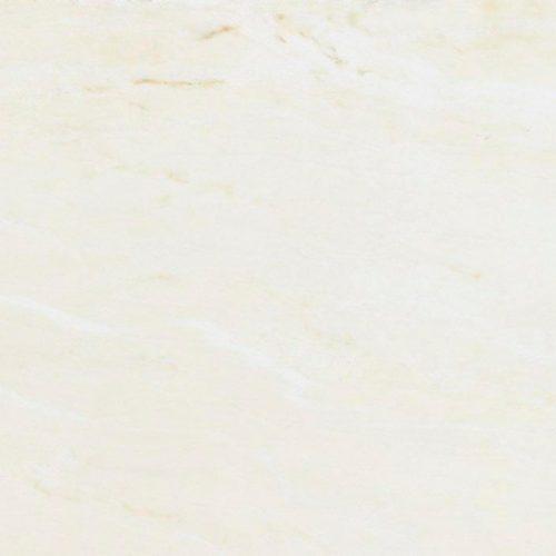 porslim marmi estremoz crema