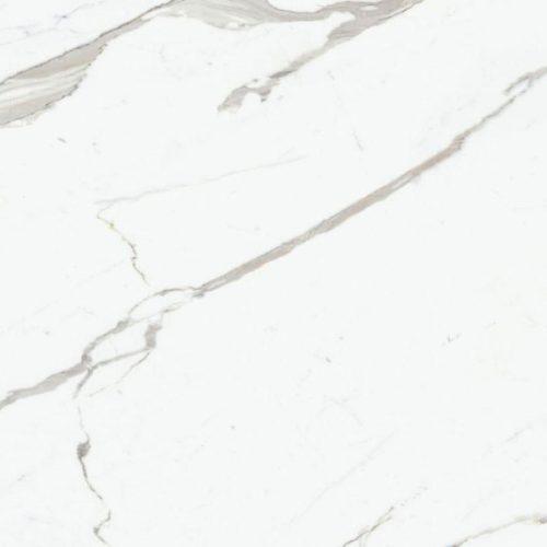 porslim marmi extra white