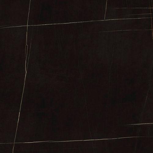 porslim marmi sahara noir