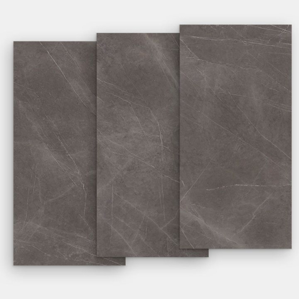 porslim marmi stone grey