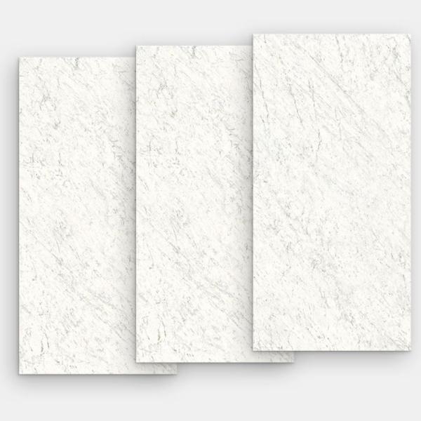 porslim marmi veined white