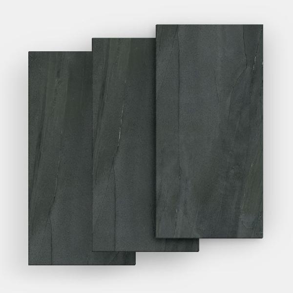 porslim pietre lavica black