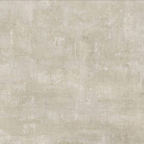 porslim runway ash