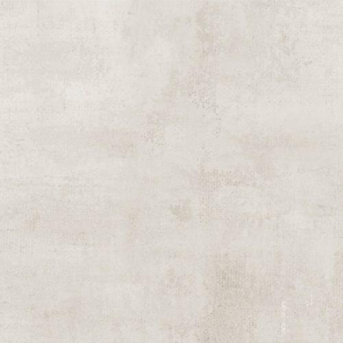 porslim runway blanc