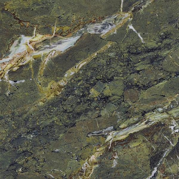 Marmi Verde Persia